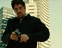 Beautiful Killing Machine Benicio Del Toro Is Back In The Sicario 2 Trailer