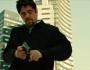 Beautiful Killing Machine Benicio Del Toro Is Back In The Sicario 2 Trailer