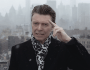 HBO Released The First Look At It's David Bowie Documentary: The Last Five Years