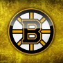 Boston Bruins 2014 2015 Season Preview The Average Nobodies