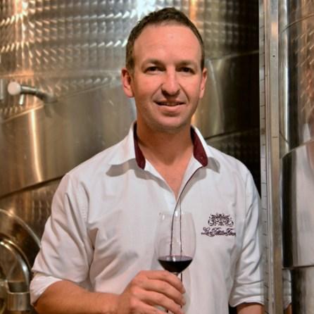 LPF winemaker Wikus Pretorius LR (1)