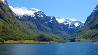 Nærøyfjord 2