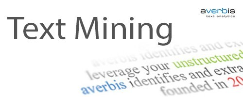 Text Mining and Data Mining in the age of Big Data