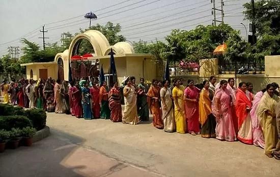 Ortodoxia în India