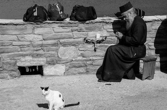 Foto: Răzvan Mincu