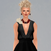 de boutique womanity gown_002