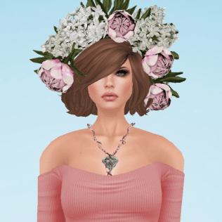 AR Roxanne dress_002