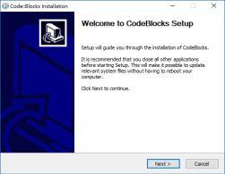 codeblocks-setupwizard-launchscreen