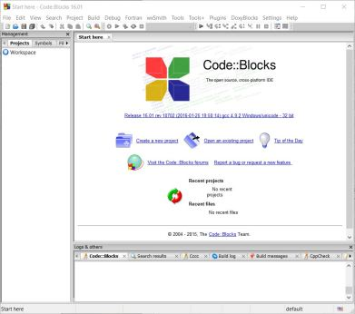 CodeBlocksLaunched