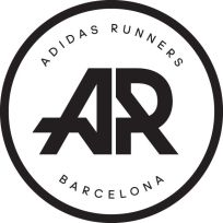 ADI_Runners_logo_black