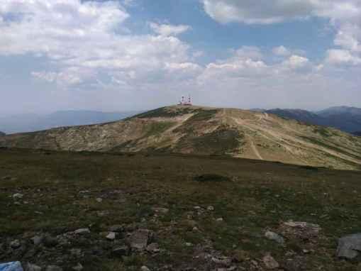 Triatlon Sierra Nevada - Capileira7