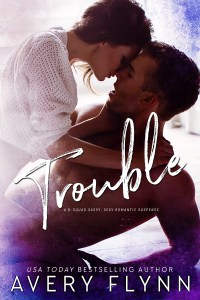 trouble-customdesign-JayAheer2017-eBook-complete