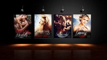 covers-billboard_edited-1