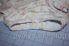 How to Make Puffy Sleeves with Elastic That Look Store Bought