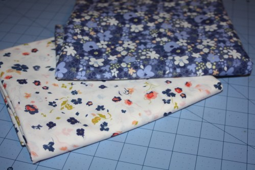 artgallery fabric