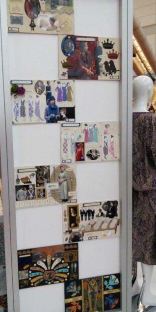 quilt market Andover