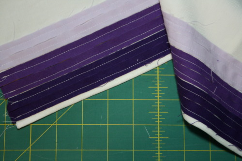 Ombre Skirt Tutorial AveryLaneSewing.com a10