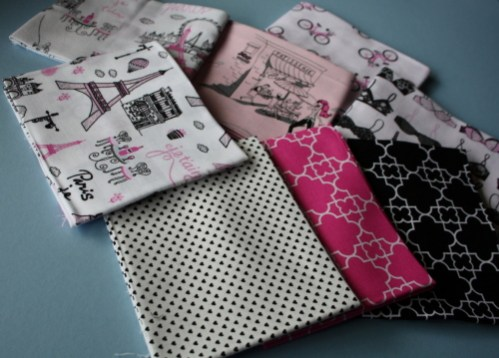 paris fabric timeless treasures collection 3
