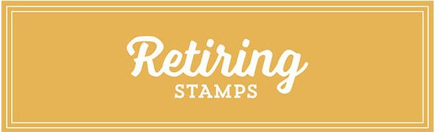 retiring stamps image 4-18-2016 6-06-55 PM