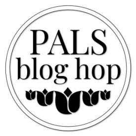 Pals Blog Hop