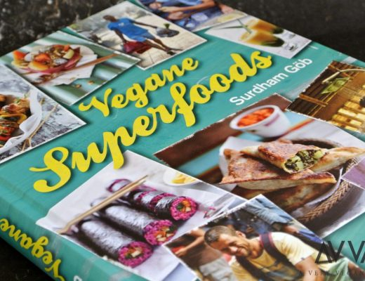 Göb_Vegane_Superfoods_1