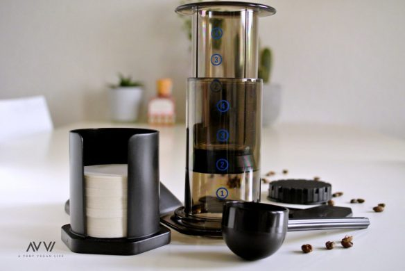 Aeropress-Kaffee-vegan_fair_4