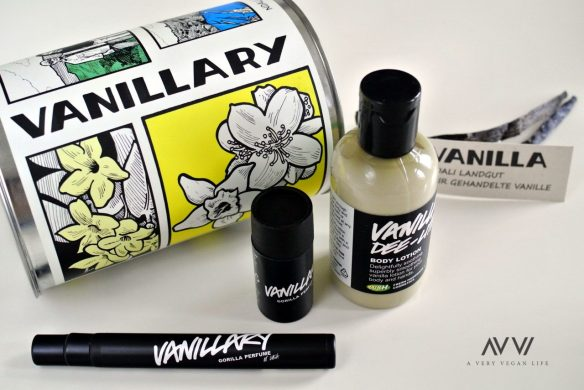 Vanillary-Geschenkbox-Vegan-1