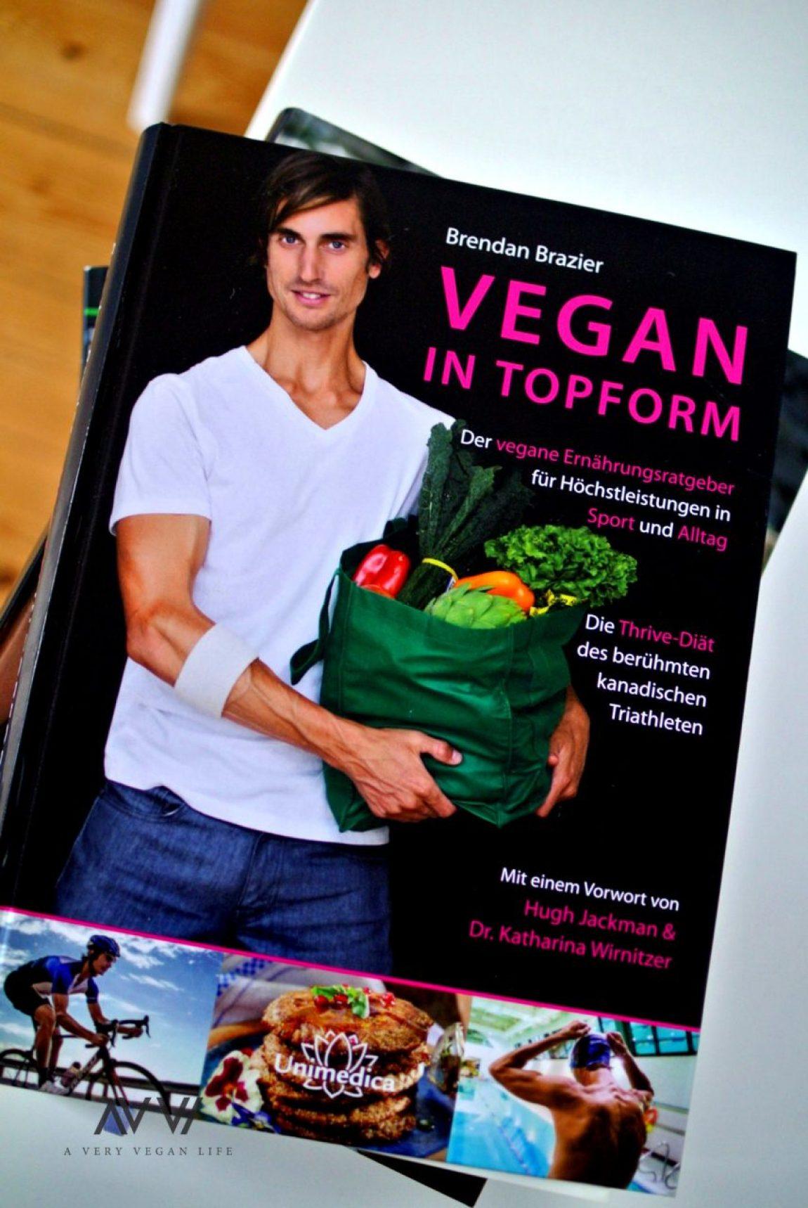 Brazier-Vegan-in-Topform-Kochbuch-1