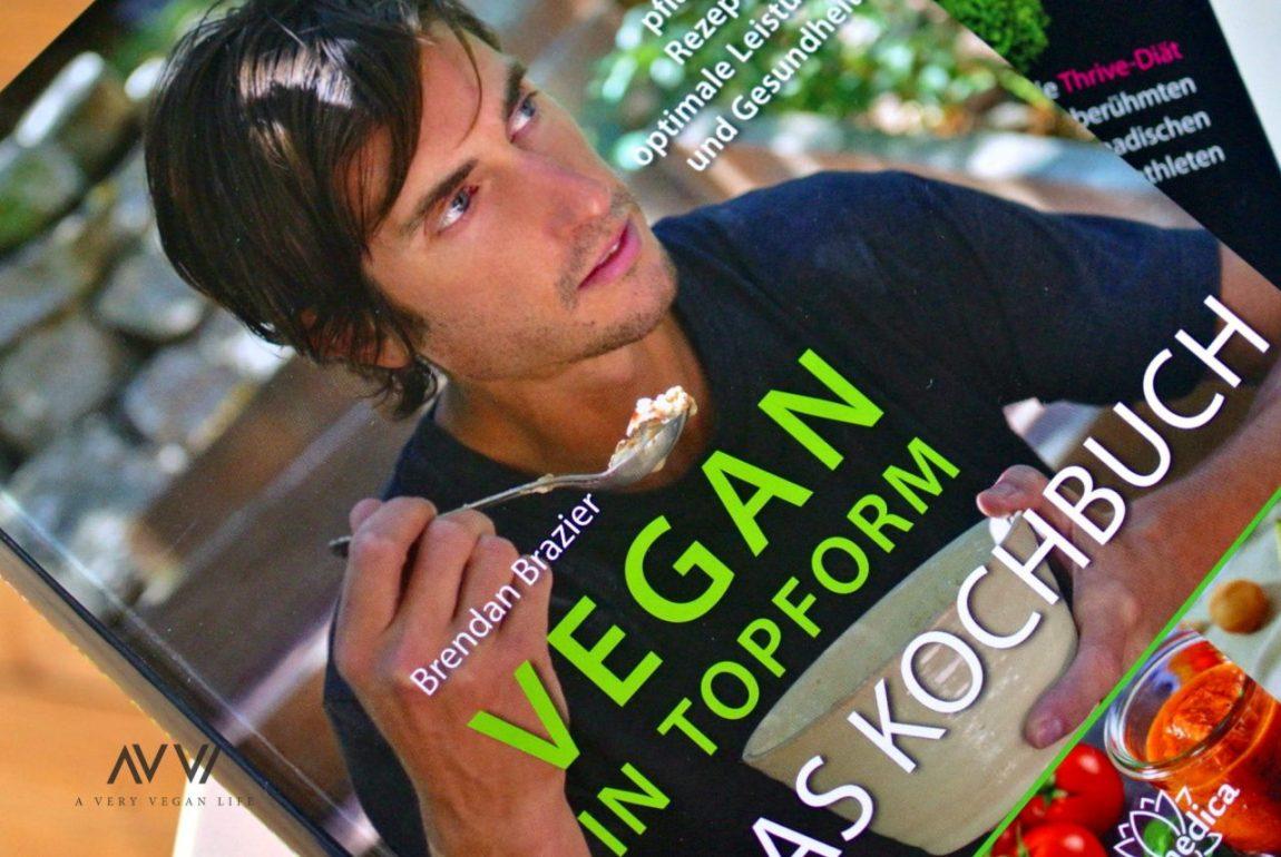 Brazier-Vegan-in-Topform-Kochbuch-2