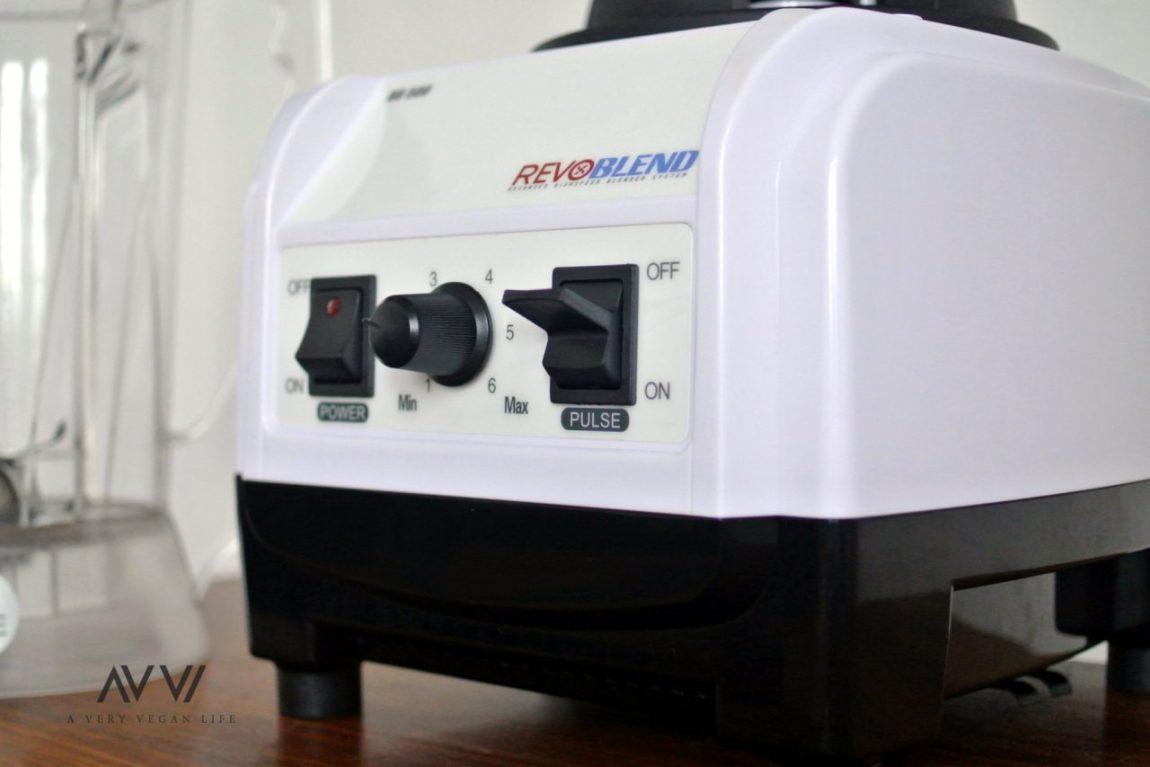 Revoblend-RB-500-Hochleistungsmixer-mL