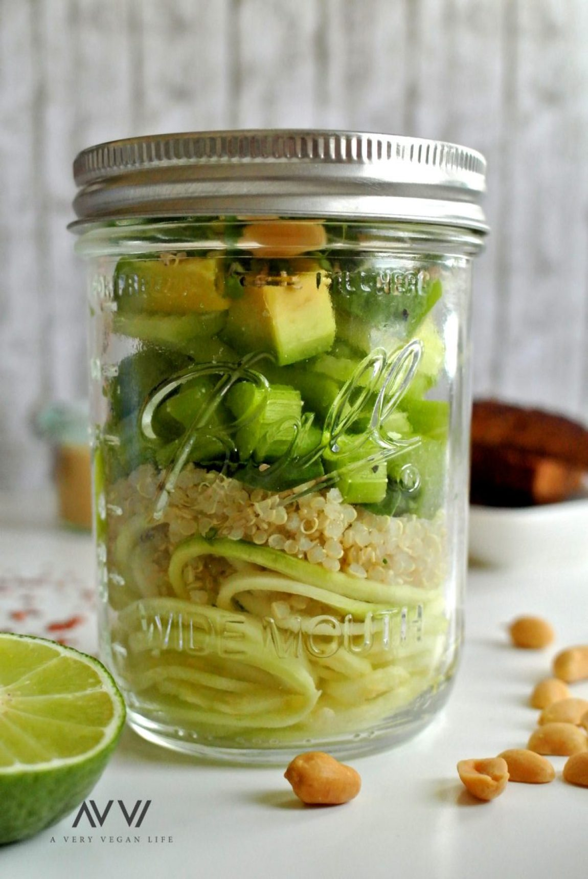 Greens-in-a-jar-A-Vogel-Blog-Event-mL