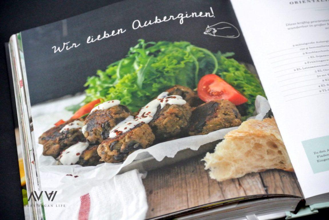 Eat-This-Vegan-Kann-Jeder-Köfte-ml