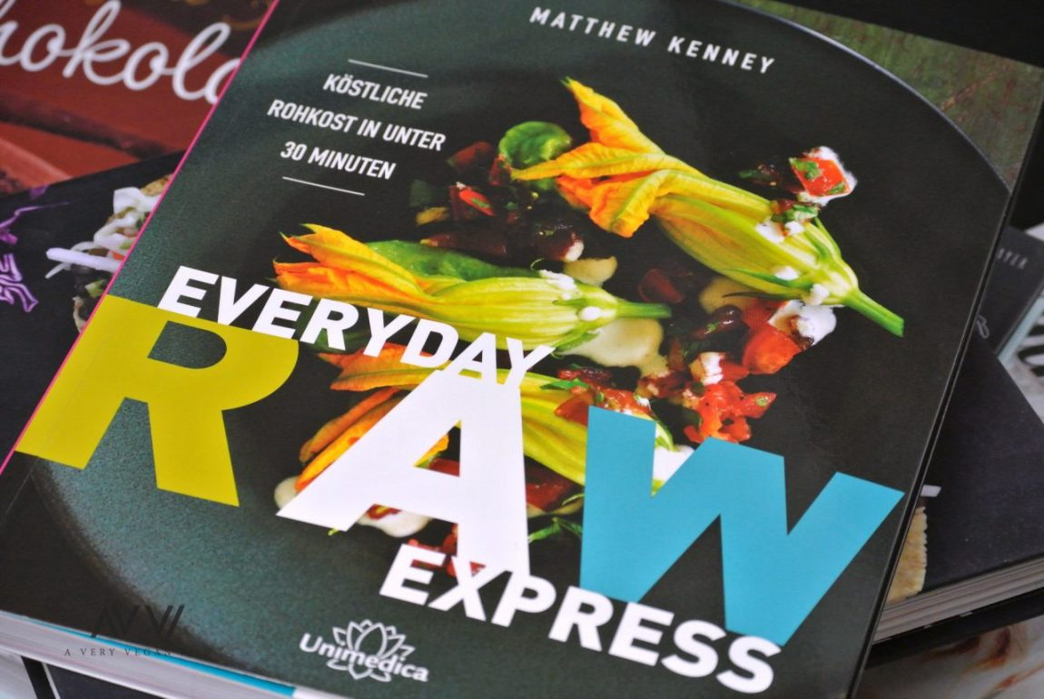 Everyday-Raw-Express-Rohkost-Vegan