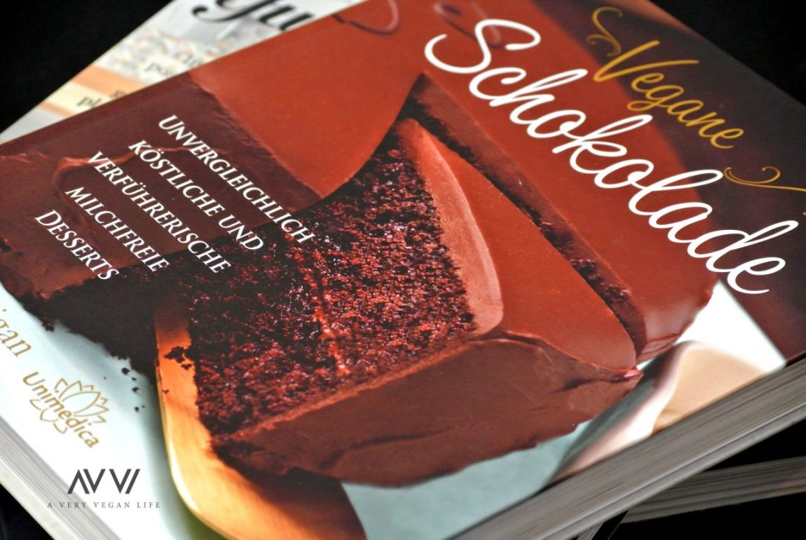 Vegane-Schokolade-Costigan-Desserts