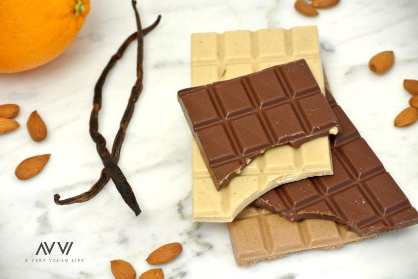 iChoc-Schokolade-vegan-bio-fair-mL