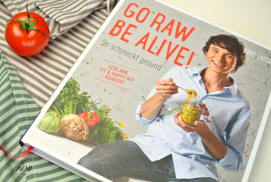 Go-Raw-Be-Alive-Lauser-Kosmos-RawFood-mL