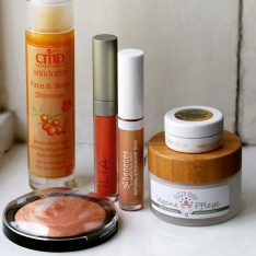 vegane Kosmetik ohne Tierversuche