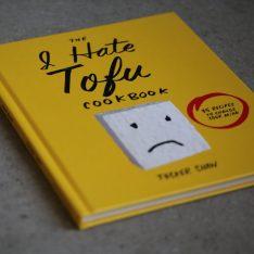 Rezepte für Tofu