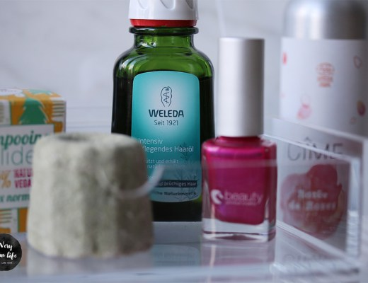 Weleda, Cime, Beauty without cruelty