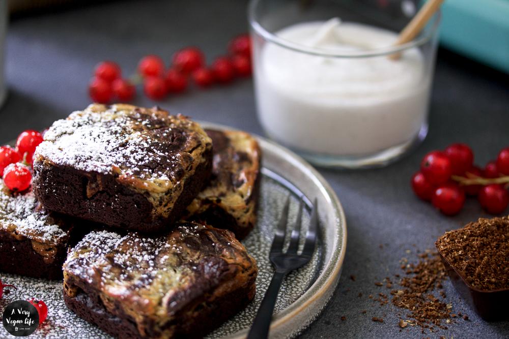 Vegan-ohne-Zucker-Backen-Brownies (1 von 1)