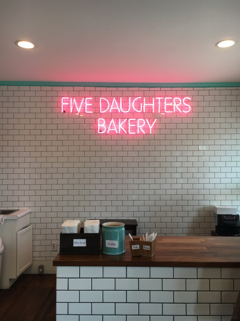 five-daughters-bakery-12south