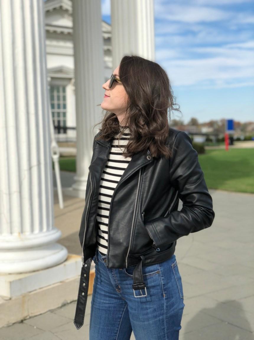 black-and-white-stripes-my-wardrobe