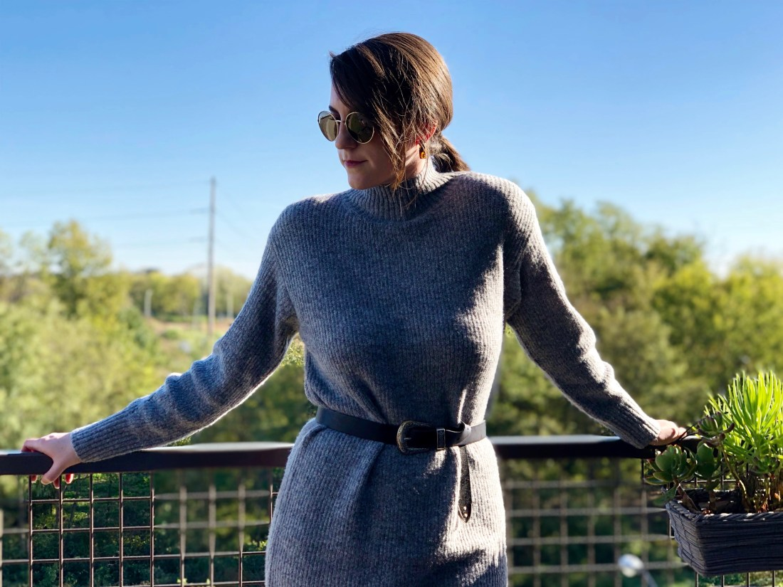 averywalts-sweaterdress-3ways