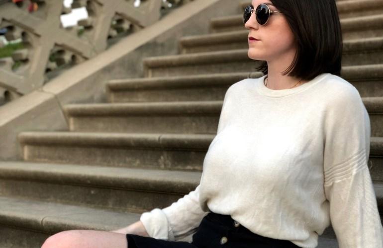 averywalts-fall-fashion