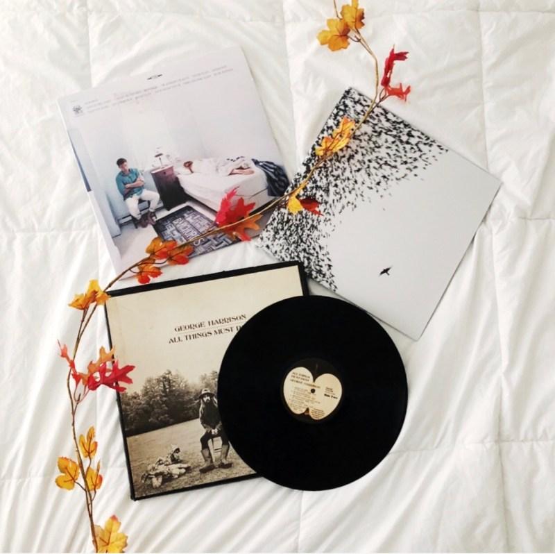 averywalts-november-playlist