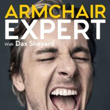 armchairexpert2