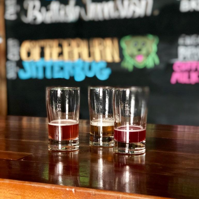 akasha-brewery-beer