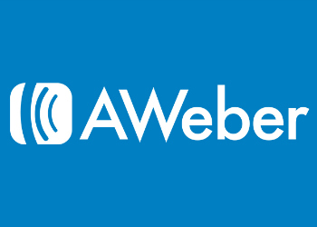 Aweber Mailing List Service recommended by Avery Wilmer