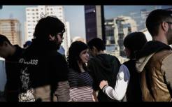 Bazar Avesso #3 - Foto- Alessandro Belleli para o doc 7