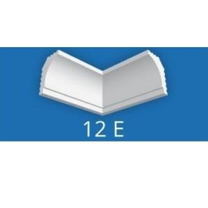 Угловой элемент 12Е
